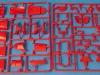 9-hn-ac-kits-revell-bae-hawk-t-mk_-1a-red-arrows-1-32-scale