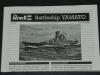 5-hn-ma-revell-battleship-yamato-1-1200