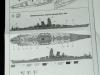 7-hn-ma-revell-battleship-yamato-1-1200