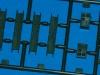 8-hn-ac-kits-revell-bell-uh-1d-sar-1-72