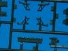 9-hn-ac-kits-revell-bell-uh-1d-sar-1-72