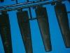 4-hn-ac-kits-revell-c-160-transall-1-220-scale