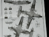 8-hn-ac-kits-revell-c-160-transall-1-220-scale