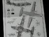 9-hn-ac-kits-revell-c-160-transall-1-220-scale