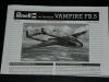 8-hn-ac-revell-de-havilland-vampire-fb-5-1-72