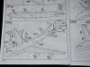 18-hn-ac-revell-e-4b-airborne-command-post-1-144