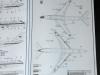20-hn-ac-revell-e-4b-airborne-command-post-1-144