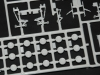 12-hn-ac-revell-e-4b-airborne-command-post-1-144