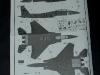 15-hn-ac-kits-revell-f-15e-strike-eagle-1-144