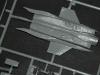 4-hn-ac-kits-revell-f-15e-strike-eagle-1-144