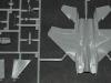 5-hn-ac-kits-revell-f-15e-strike-eagle-1-144