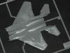 6-hn-ac-kits-revell-f-15e-strike-eagle-1-144