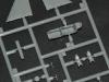 7-hn-ac-kits-revell-f-15e-strike-eagle-1-144