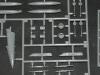 8-hn-ac-kits-revell-f-15e-strike-eagle-1-144