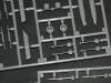 9-hn-ac-kits-revell-f-15e-strike-eagle-1-144