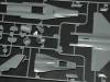 2-hn-ac-kits-revell-f-16c-tiger-meet-2003-1-72