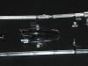 9-hn-ac-kits-revell-f-16c-tiger-meet-2003-1-72