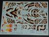 10-hn-ac-kits-revell-f-16c-tiger-meet-2003-1-72
