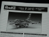 11-hn-ac-kits-revell-f-16c-tiger-meet-2003-1-72