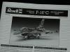 11-hn-ac-kits-revell-f-16c-tiger-meet-2003-1-72
