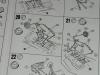 12-hn-ac-kits-revell-f-16c-tiger-meet-2003-1-72
