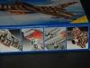 15-hn-ac-kits-revell-f-16c-tiger-meet-2003-1-72
