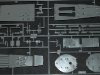 9-hn-ma-revell-type-xxi-german-u-boat-w-interior-1-144