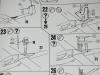10-hn-ac-revell-glider-segelflugzeug-ls-8-t-1-32