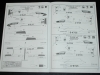 12-hn-ac-revell-glider-segelflugzeug-ls-8-t-1-32