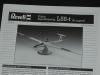 8-hn-ac-revell-glider-segelflugzeug-ls-8-t-1-32