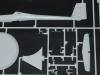 3-hn-ac-revell-glider-segelflugzeug-ls-8-t-1-32