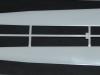 4-hn-ac-revell-glider-segelflugzeug-ls-8-t-1-32