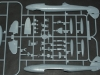 2-hn-ac-kits-revell-gloster-meteor-mk-4-1-72