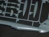 3-hn-ac-kits-revell-gloster-meteor-mk-4-1-72