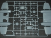 4-hn-ac-kits-revell-gloster-meteor-mk-4-1-72