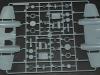 5-hn-ac-kits-revell-gloster-meteor-mk-4-1-72