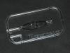 7-hn-ac-kits-revell-gloster-meteor-mk-4-1-72