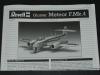 10-hn-ac-kits-revell-gloster-meteor-mk-4-1-72