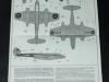 13-hn-ac-kits-revell-gloster-meteor-mk-4-1-72