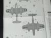 14-hn-ac-kits-revell-gloster-meteor-mk-4-1-72