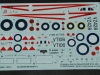 8-hn-ac-kits-revell-gloster-meteor-mk-4-1-72