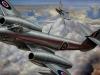 9-hn-ac-kits-revell-gloster-meteor-mk-4-1-72