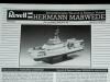 9-hn-ma-revell-hermann-marwede-sar-1-200
