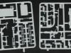 7-hn-ma-revell-hermann-marwede-sar-1-200