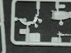 10-hn-ac-kits-revell-junkers-ju-88a-4-bomber-1-72