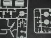 11-hn-ac-kits-revell-junkers-ju-88a-4-bomber-1-72