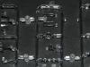 13-hn-ac-kits-revell-junkers-ju-88a-4-bomber-1-72