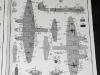 19-hn-ac-kits-revell-junkers-ju-88a-4-bomber-1-72