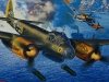 21-hn-ac-kits-revell-junkers-ju-88a-4-bomber-1-72
