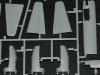 5-hn-ac-kits-revell-junkers-ju-88a-4-bomber-1-72